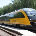 Na šest železničních tratí v Ústeckém kraji by mohly v závěru příštího roku vyjet vlaky společnosti RegioJet. Soukromý dopravce podnikatele Radima Jančury totiž vyhrál poptávkové řízení na zajištění provozu například […]