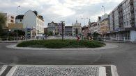 Ředitelství silnic a dálnic bude vyměňovat asfaltové vrstvy za úplné uzavírky kruhového objezdu na Masarykově náměstí a části ulice Pohraniční v době od 26. do 31. 7. Omezení se týká […]