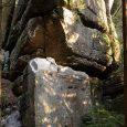 České Švýcarsko, 17. 8. 2018 –V posledním srpnovém týdnu došlo v národním parku České Švýcarsko v blízkosti Malé Pravčické brány k významnějšímu skalnímu řícení. Ze skalního masívu se zřítil pískovcový […]