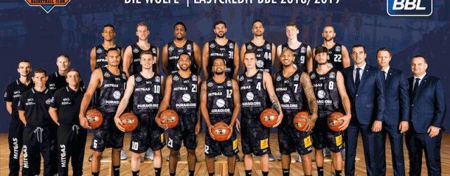 V předposledním přípravném duelu vyzvali basketbalisté Děčína soupeře z nejvyšší německé soutěže, jenž potvrdil roli favorita a hned v první čtvrtce si vybudoval rozhodující náskok. Kvalitní a cizinci nabitý celek […]