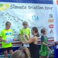 Vstředu 12.září se konal, vDěčíně na Mariánské louce, závod vduatlonu pro děti Slavata Triatlon Tour, který uspořádal Nadační fond Tomáše Slavaty a triatlonový oddíl Triáde Děčín a byl jedním zakcí […]