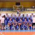 Třetím soupeřem basketbalistů Děčína v novém ročníku Kooperativa NBL bude tým BK Olomoucko, který se mezi českou elitou objevil teprve vloni, když po krachu Prostějova získal jeho licenci. Nováček soutěže […]