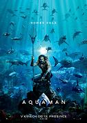 Aquaman 2D (tit)