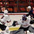 V rámci pětatřicátého kola druhé hokejové ligy čeká na hokejisty Děčína další těžký zápas, na děčínský led totiž zavítají západočeské Klatovy. Děčínští hokejisté jsou v tabulce ve skupině Sever na […]