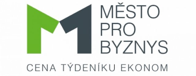 Srovnávací výzkum Město pro byznys jednoznačně ukázal, že Děčín je podnikatelsky nejatraktivnějším městem v celém Ústeckém kraji. Zasloužil se o to vstřícný přístup magistrátu k podnikatelům i výhodné podmínky pro […]