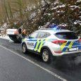 Do posledního lednového týdne letošního týdne vstoupili benešovští policisté honičkou. Krátce po deváté hodině ráno osmadvacátého ledna 2018 si všimli nepřipoutaného řidiče vprojíždějícím osobním automobilu. Rozhodli se jej proto zastavit […]